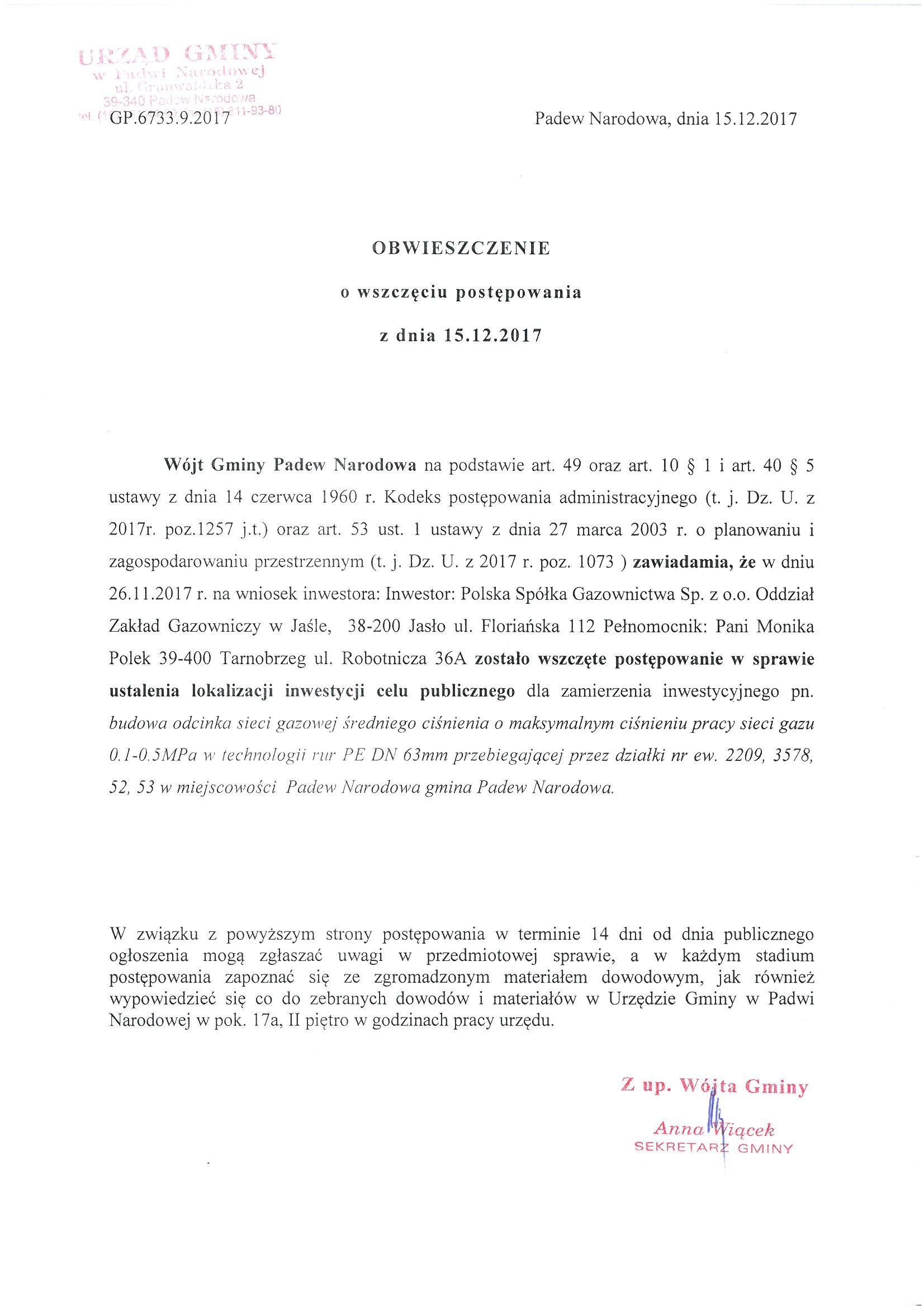 ---- 2 obwieszczenie 15.12. 2017.jpg