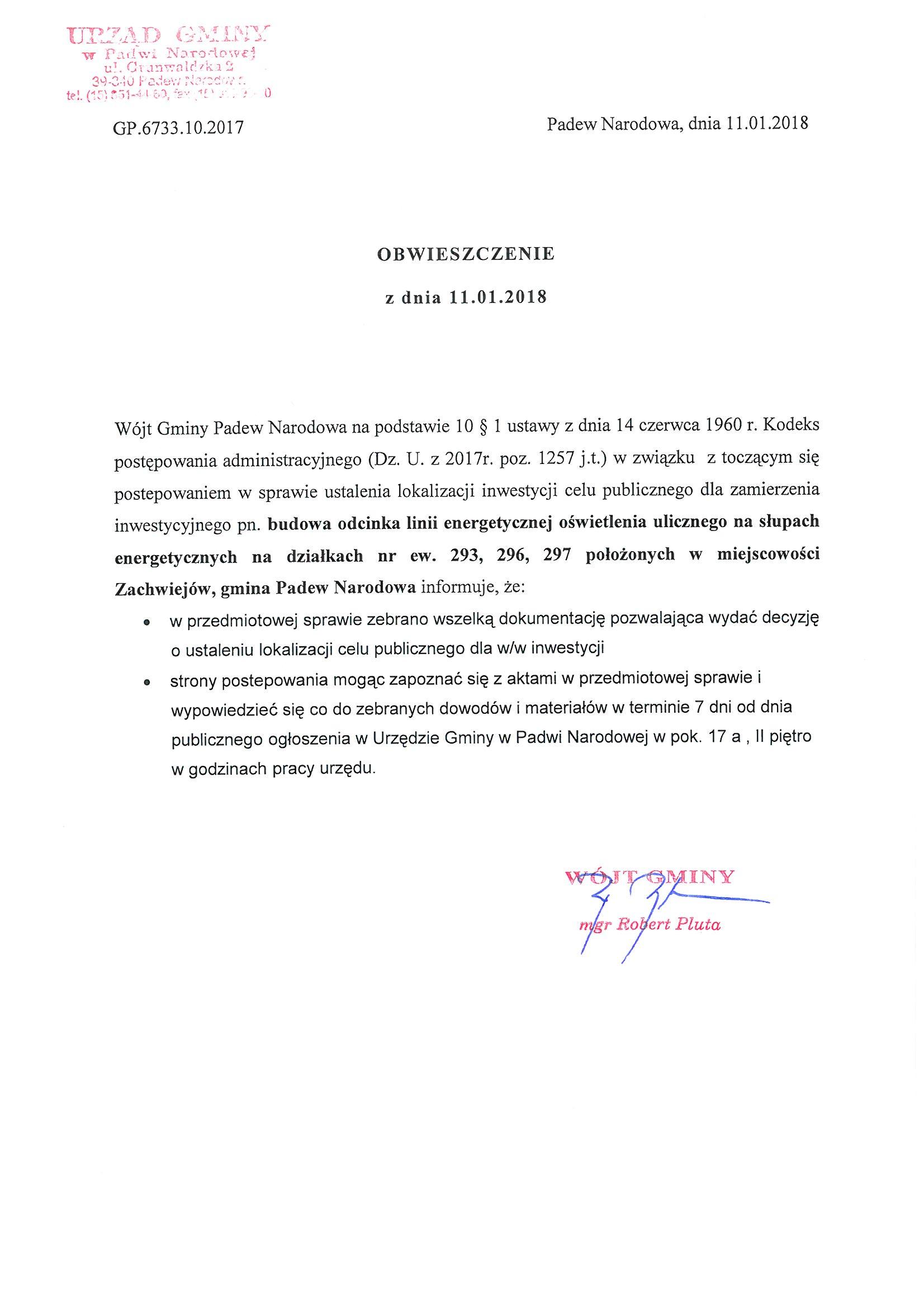 ---- 2018.01.12_obwieszczenie_zgromadzenie_pełna_dok_cmentarz.jpg